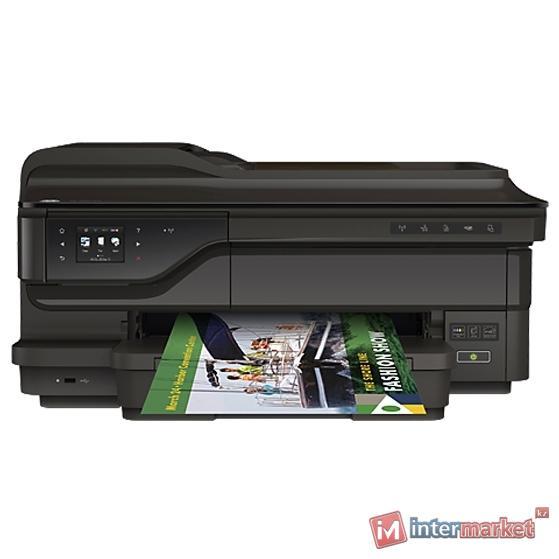 МФУ HPOfficejet 7612