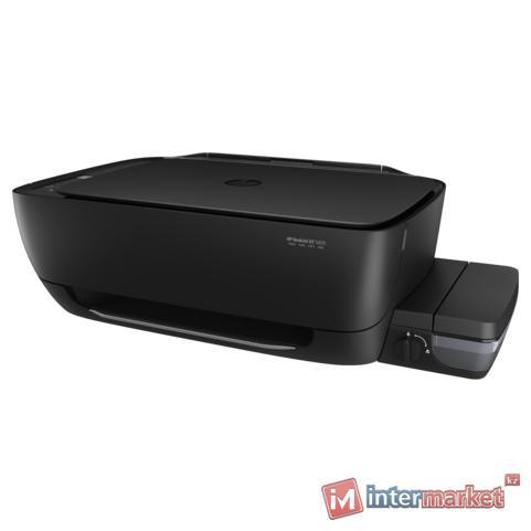МФУ HP DeskJet GT 5820