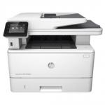 МФУ HP LaserJet Pro MFP M426fdn