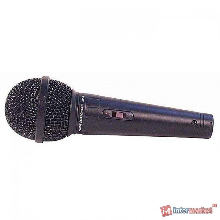 Микрофон Nady Starpower Pro SP-1