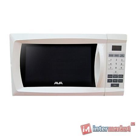 Микроволновая печь AVA AVE-20W