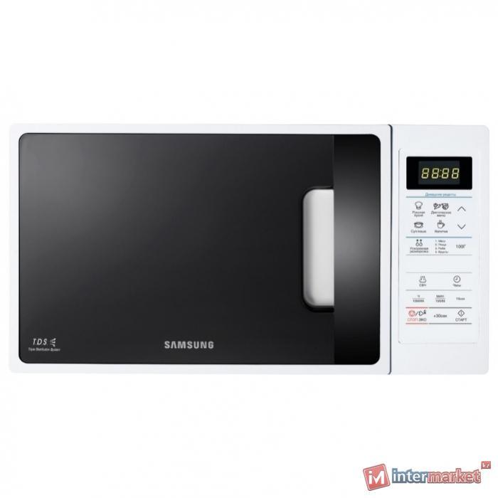 Микроволновая печь SamsungME83ARW