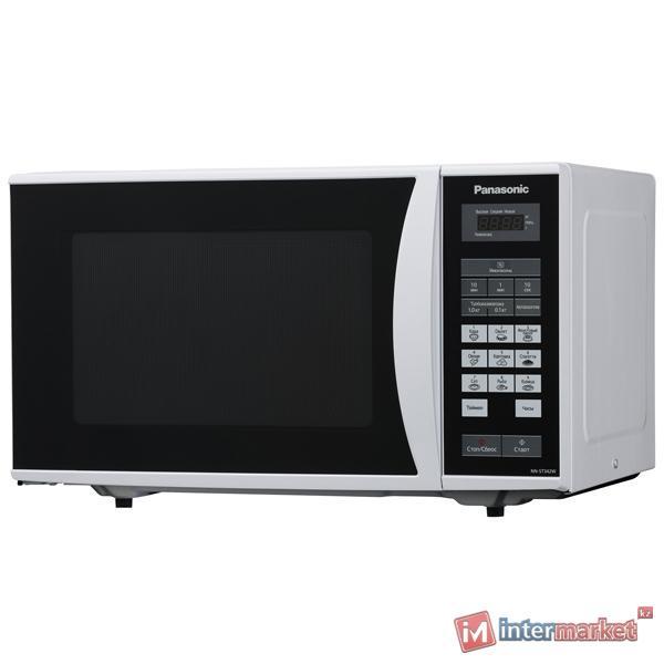 СВЧ-печь Panasonic NN-ST342WZPE