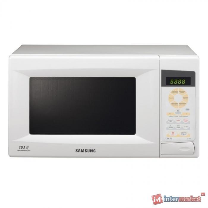 СВЧ-печь Samsung MW73VR