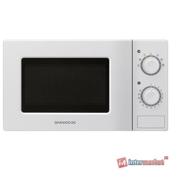 Микроволновая печь Daewoo Electronics KOR-6L77