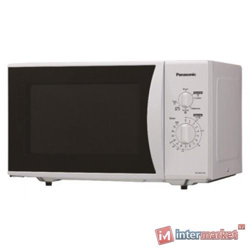 СВЧ-печь Panasonic NN-GM342WZPE