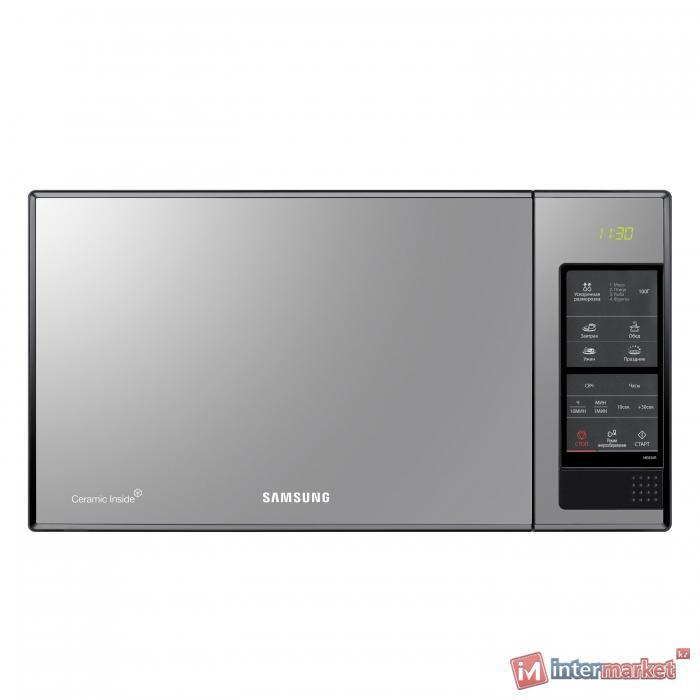 Микроволновая печь Samsung ME-83XR