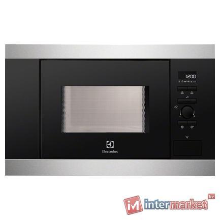Свч-печь Electrolux EMS 17006 OX
