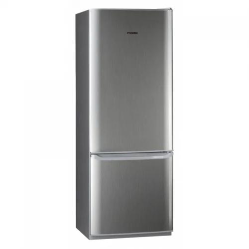 Холодильник Pozis МИР RK 102 (Серебристый)