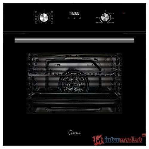 Электрический духовой шкаф Midea MO67000GB