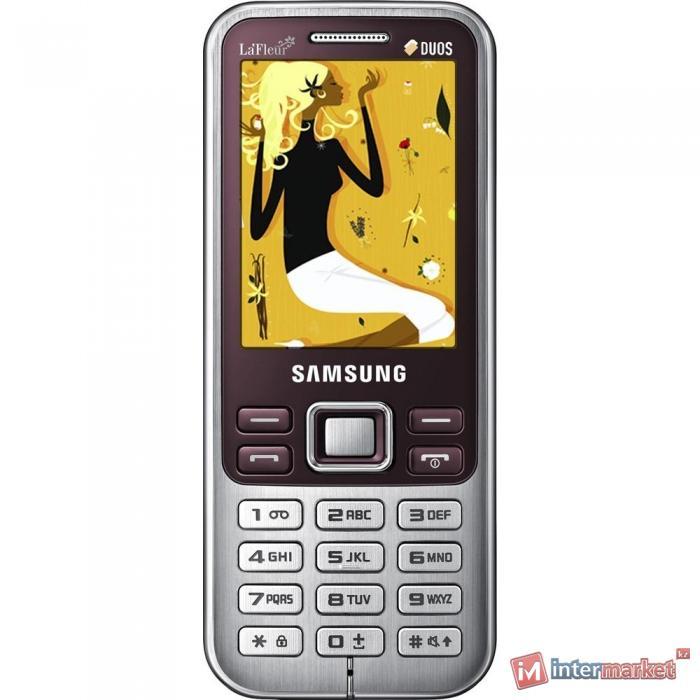 Бесплатные Игры Для Samsung Gt C3322