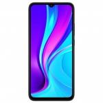 "Мобильный телефон, Xiaomi, Redmi 9C 64GB, 3GB, 6.53"",Android MIUI, Helio G35, PowerVRGE8320, Камера 13 Мп, 5 Мп, 1600 x 720, Bluetooth 5.0, 5000 мАч, Nano-SIM x2 + Micro SD (2 +1), (Midnight Gray) Серый"