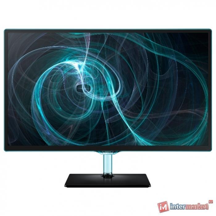 ТВ-монитор SamsungT24D390EX