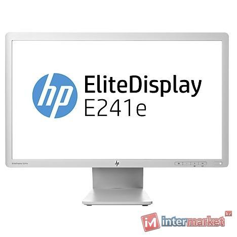 Монитор HPE241e