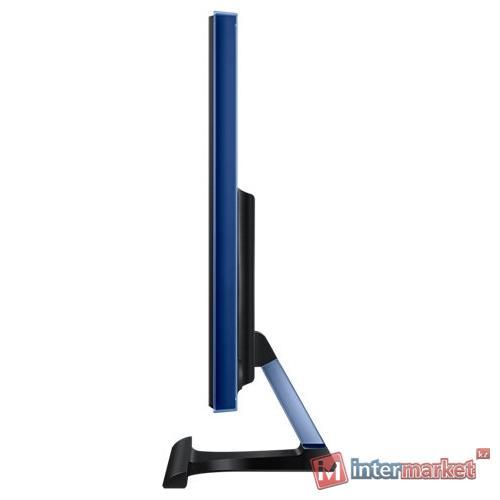 Монитор Samsung  LS24E390HL/CI