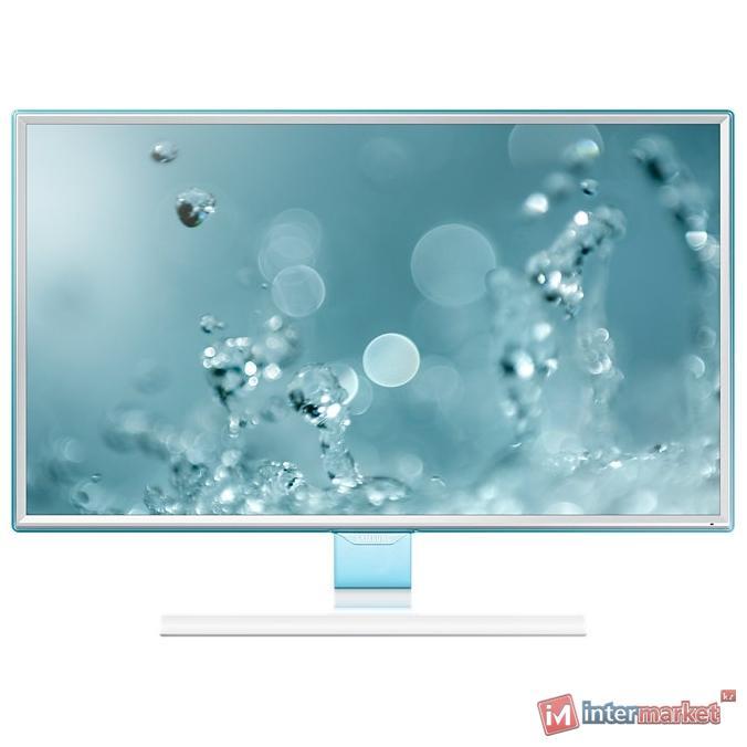 Монитор Samsung LS24E391HL/CI