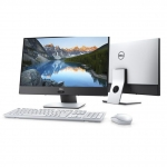 Моноблок Dell Inspiron 24 (5475) (210-ALKZ_5475-TLin)
