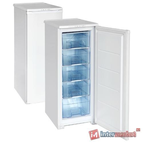 Морозильник Бирюса 114