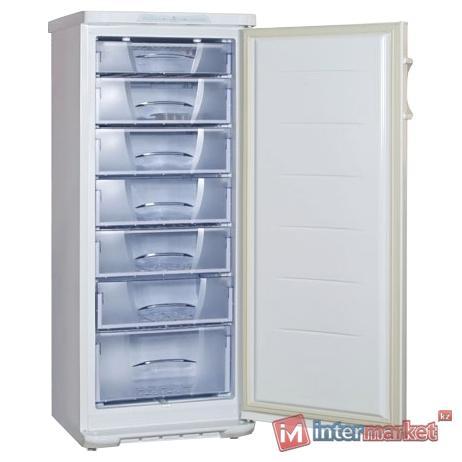 Морозильник Бирюса 146 KL