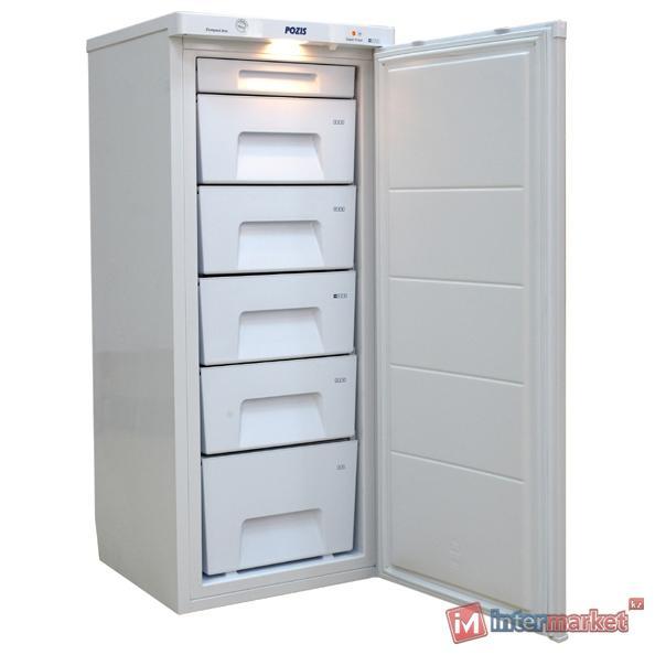 Морозильник-шкаф Pozis FV-115