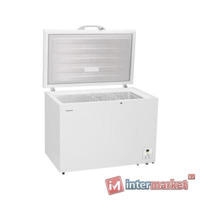 Морозильник-ларь HANSA FS 250.4