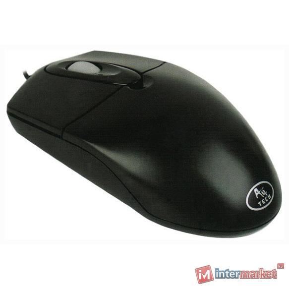 A4Tech OP-720 Black USB