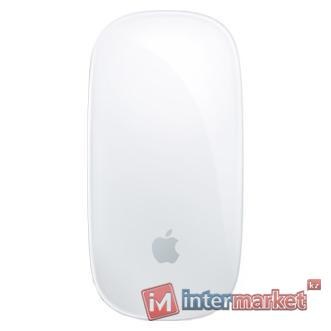 Мышь Apple Magic Mouse White Bluetooth