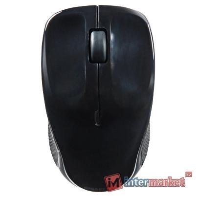 Мышь Gigabyte Aire M58, Black, USB