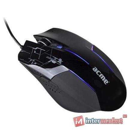 Мышки ACME Gaming Mouse MA04