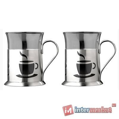 Набор для чая и кофе, Berghoff 2800157