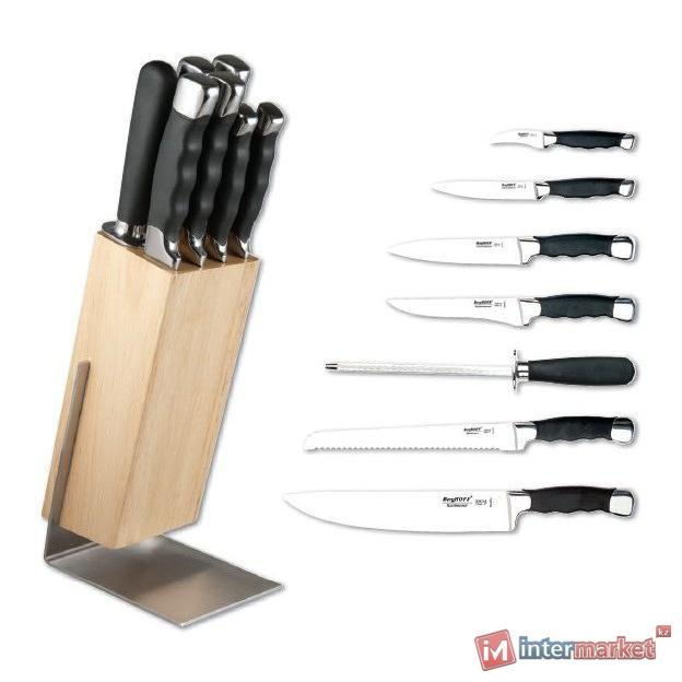 Набор кованых ножей Berghoff Dolce 1308050