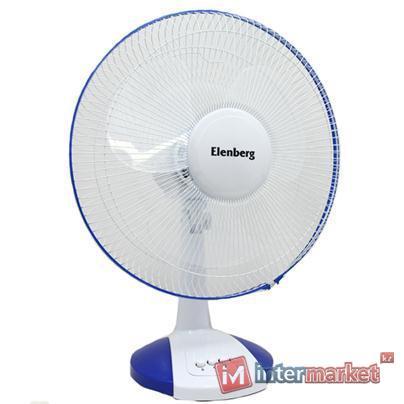 Напольный вентилятор Elenberg FT 40-717 (N)