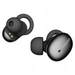 Наушники, 1MORE, Stylish True Wireless In-Ear Headphones-I E1026BT, Черный