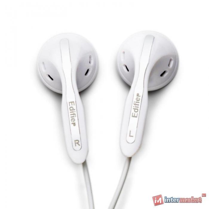 Наушники Edifier H180 White