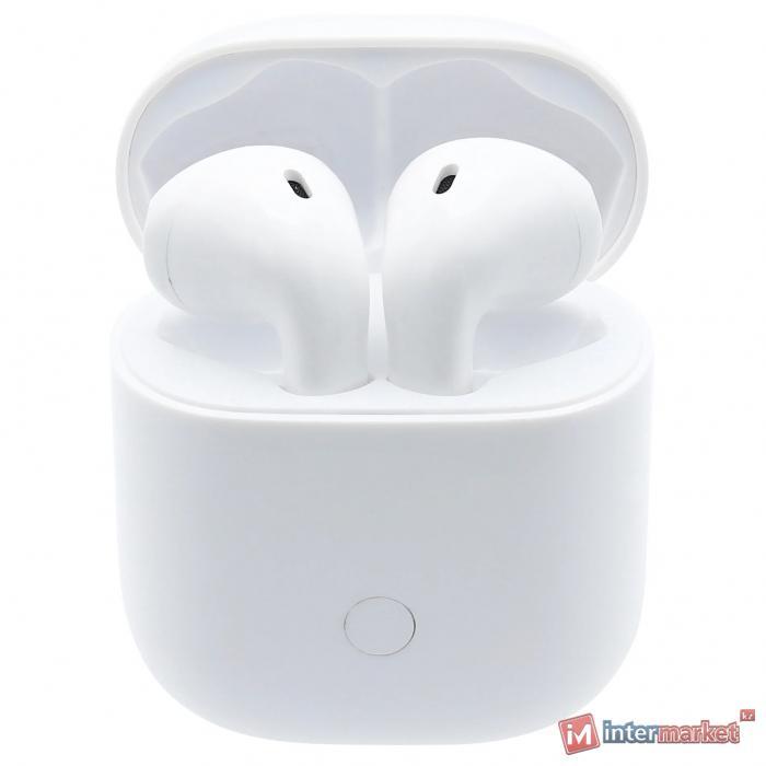 Гарнитура Realme Buds Air Neo RMA205 White