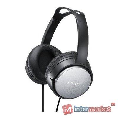 Наушники Sony MDRXD150W.AE белый /