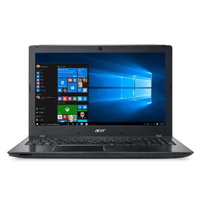 Ноутбук Acer Aspire E5-576G-35A2 (Core i3-6006U-2.0/500GB/4GB/GTX940MX-2GB/15.6