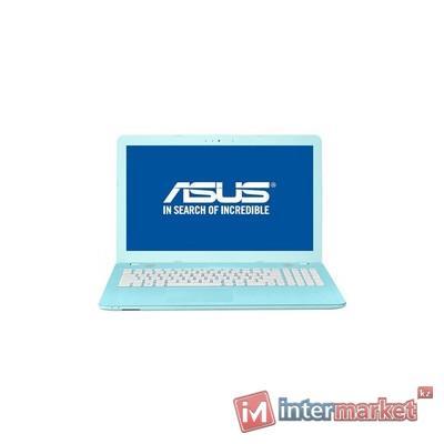 Ноутбук ASUS VivoBook Max X541NA (Celeron N3450-1.1/1TB/4GB/15.6