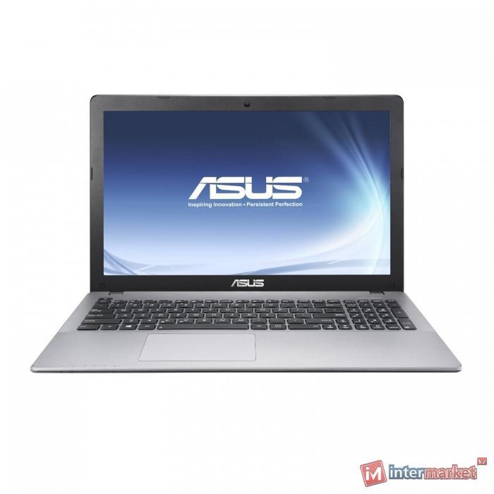 Ноутбук Asus X550LA (Core i5 4200U, 15.6