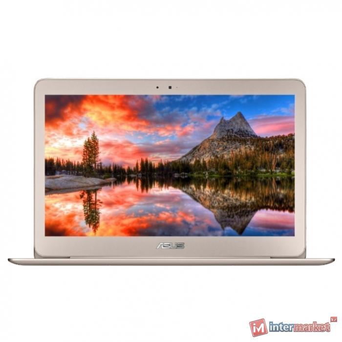 Ультрабук ASUS ZENBOOK UX305CA (Intel Core m3 6Y30 900 MHz/13.3