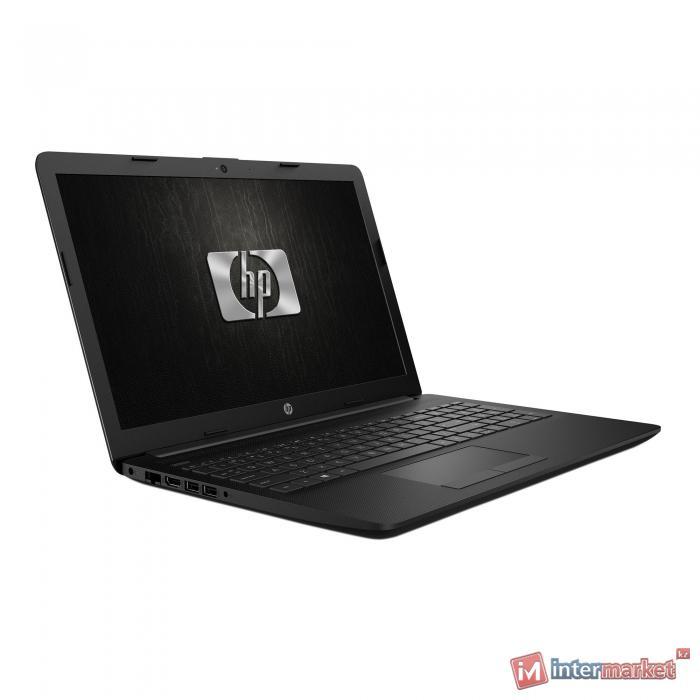 Ноутбук NB HP 15-db1209ur, Ryzen 7-3700U-2.3/512GB SSD/8GB/15.6