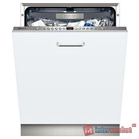 Посудомоечная машина NEFF S 51M69X1