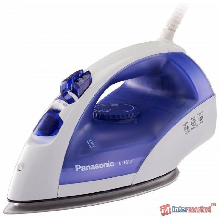 Утюг Panasonic NI-E510TDTW
