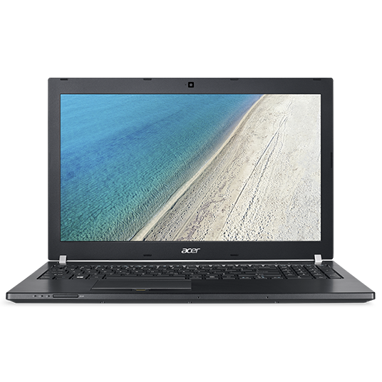 Ноутбук Acer 15,6 ''/TravelMate P6 (TMP658-G) /Intel Core i5 7200U 2,5 GHz/8 Gb /1000 Gb 5.4k /Без оптического привода /Graphics HD620 256 Mb /Windows 10 Pro 64 Русская