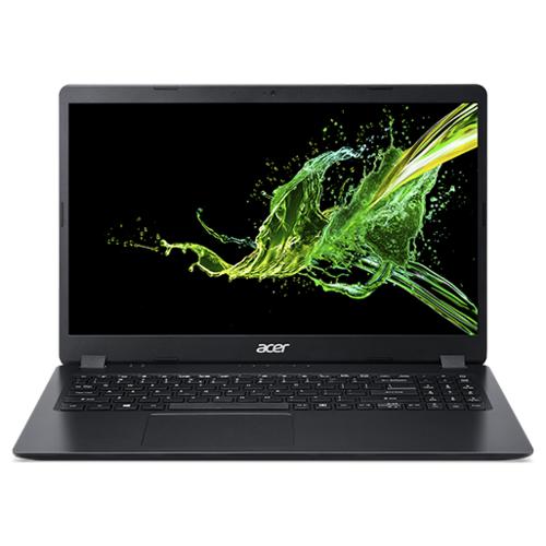 Ноутбук Acer A315-54