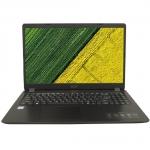 Ноутбук Acer A315-54K-3152