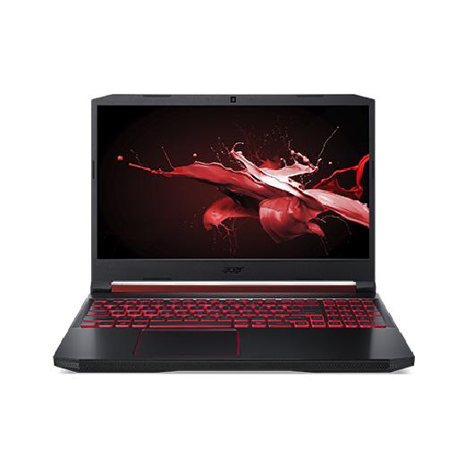 Ноутбук Acer Nitro 5 AN515-43 15.6