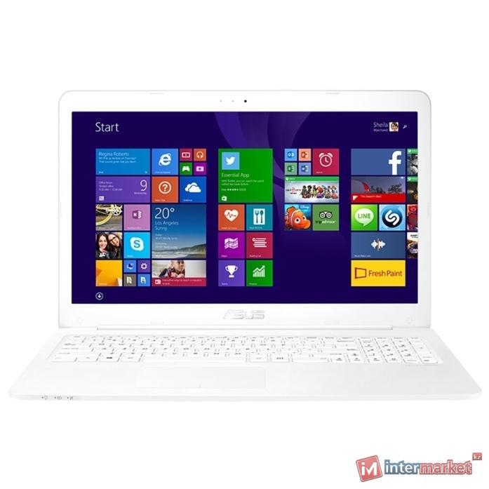 ASUS EeeBook E502SA-XO002D (Celeron N3050 1600 MHz/15.6