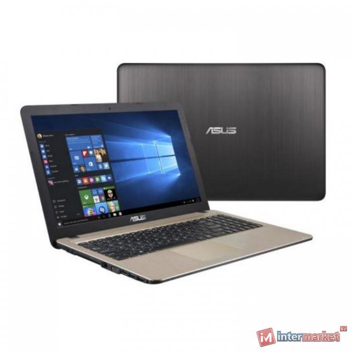 Ноутбук ASUS VivoBook Max X541UV (90NB0CG1-M02560)