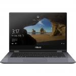 Ноутбук Asus TP412FA-EC327T (90NB0N31-M10110)